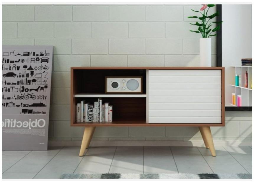Muebles Tv Diseño Zwdg El Derecho Imagen Diseà O De Armarios Gratis La última