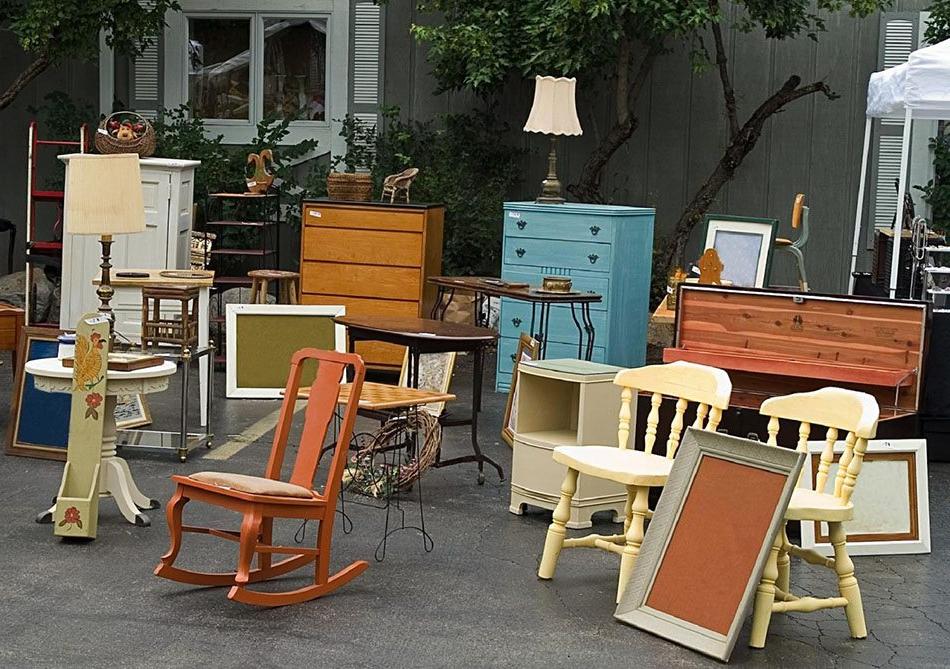 Muebles Usados Kvdd Cosas A Tener En Cuenta A La Hora De Prar Muebles Usados
