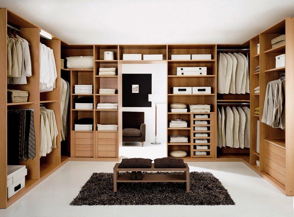 Muebles Vestidor Q0d4 Ideas Y Consejos Para El Diseà O De Tu Vestidor
