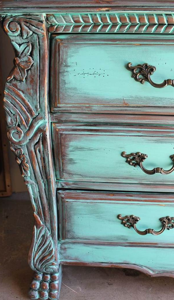 Muebles Viejos E9dx â Restaurar Muebles Viejos Ideas Para Restaurar Muebles Antiguos