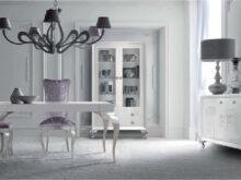 Muebles Villalba