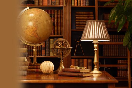 Muebles Villalba Thdr Villalba Lamparas Muebles Regalo Decoracion Iluminacion Diseà O De