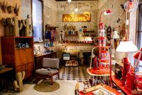 Muebles Vintage Baratos Segunda Mano 8ydm Vintage Y Segunda Mano Tiendas Time Out Barcelona