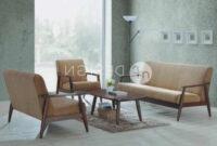 Muebles Vintage Baratos Segunda Mano 9ddf Armarios Vintage Baratos Elegante Muebles Chinos Colores Muebles