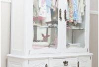 Muebles Vintage Baratos Segunda Mano 9ddf Tag Muebles Vintage Segunda Mano Granada Diseà O De Interiores