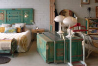 Muebles Vintage Baratos Segunda Mano 9fdy Decorablog Revista De Decoracià N
