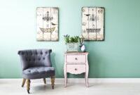 Muebles Vintage Baratos Segunda Mano Tldn Muebles todo Para Una Casa Con Estilo Westwing Espaà A