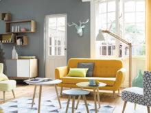 Muebles Vintage Ikea