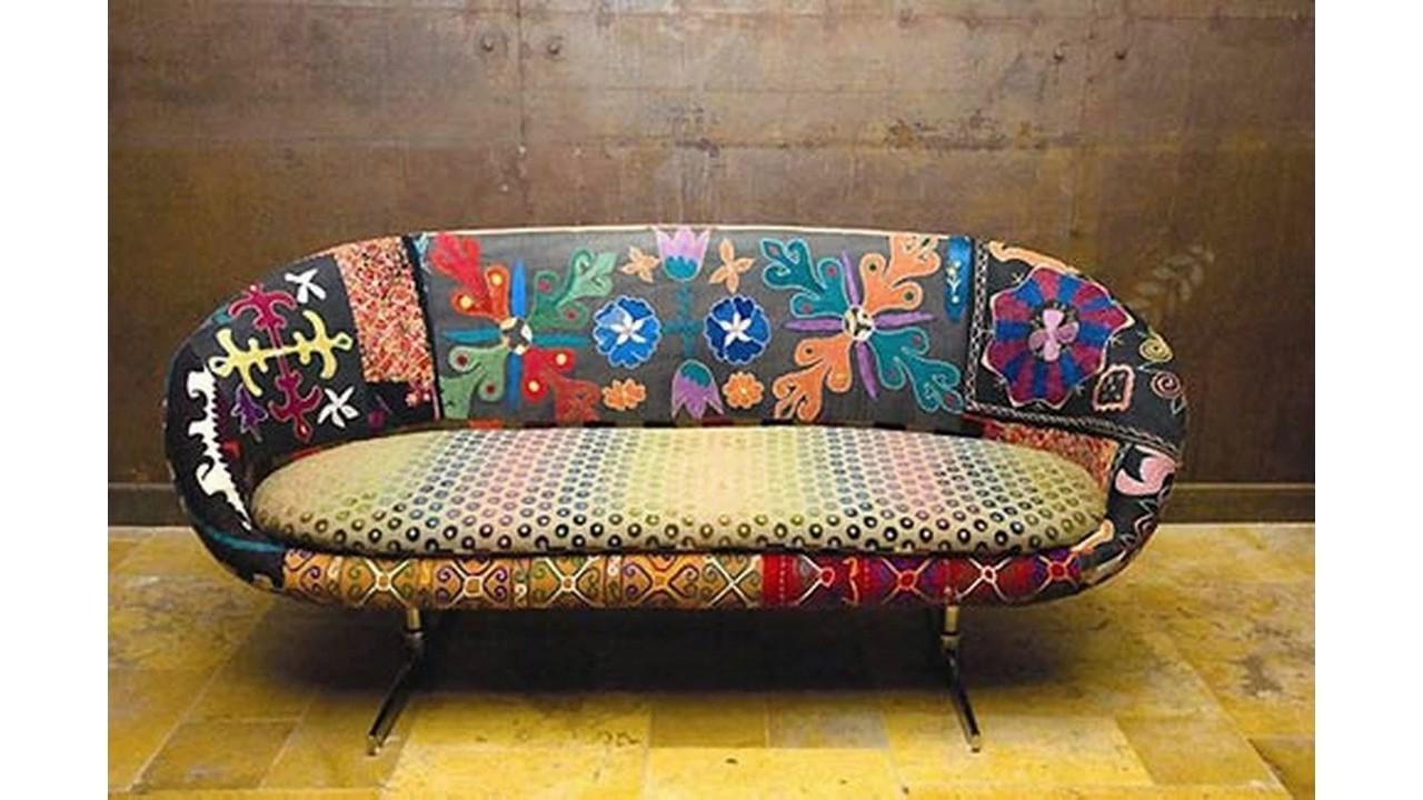 Muebles Vintage Modernos 8ydm Ideas De Muebles Vintage Modernos Youtube