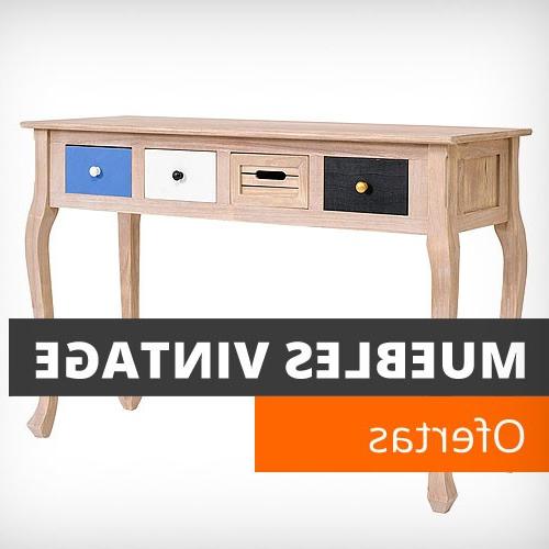 Muebles Vintage Outlet 9ddf Muebles Ofertas Online Vela Baratos Outlet 1000 Muebles Low Cost