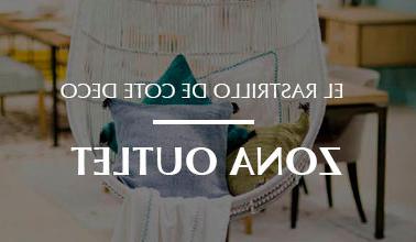 Muebles Vintage Outlet Dddy Muebles Y Decoracià N De Interiores Matarà Lamparas sofas Muebles