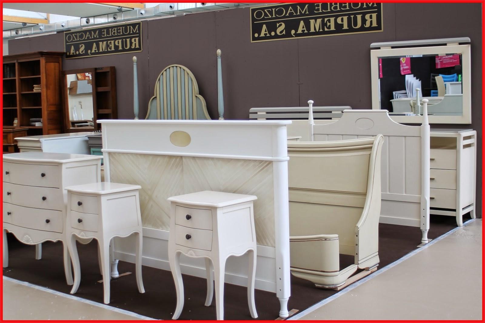 Muebles Vintage Outlet E9dx Outlet Muebles Vintage Muebles Vintage Outlet Mueble Diseo