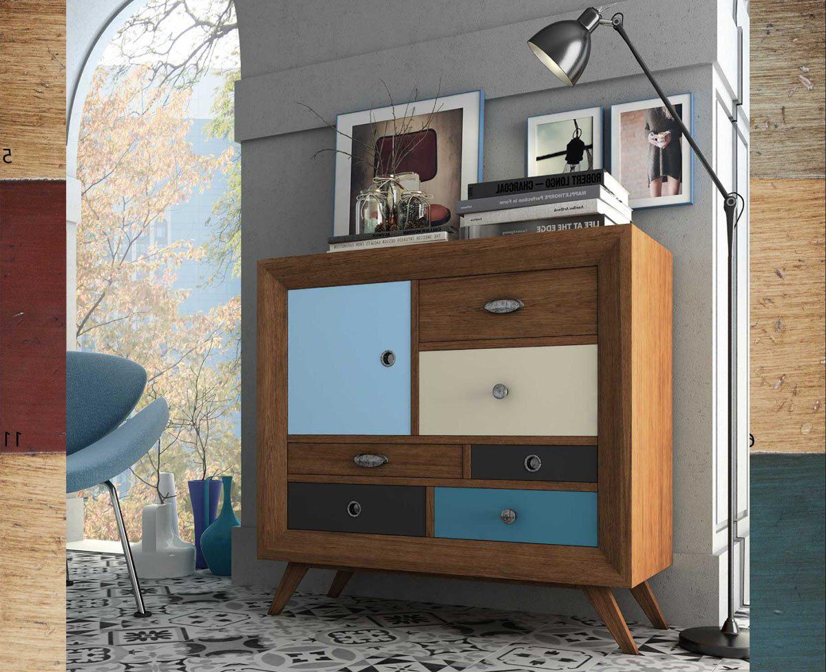 Muebles Vintage Outlet Ffdn Muebles Vintage Outlet Muebles Vitrinas Para Edor Obtenga Ideas