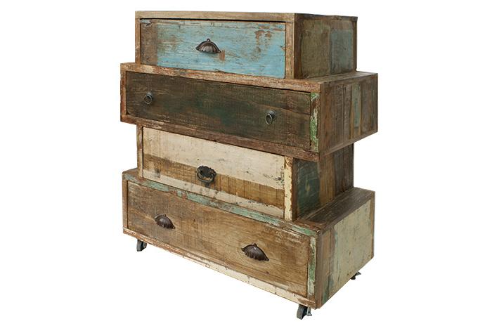 Muebles Vintage Outlet Rldj Descatalogado Muebles Vintage Mobiliario Retro E Industrial