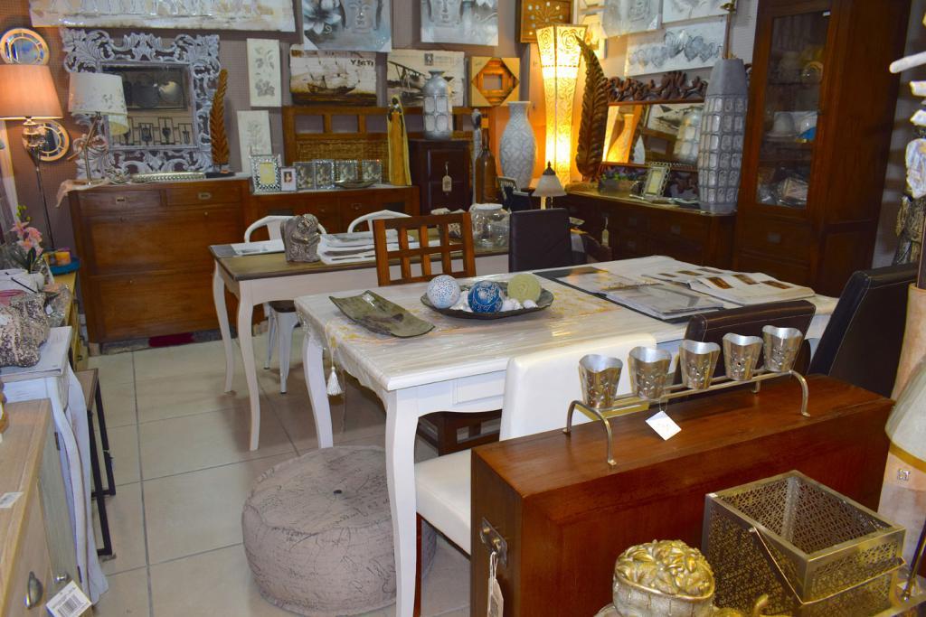 Muebles Vintage Outlet S5d8 Rustik Joan Mueble Colonial Vintage Y Outlet Encantsbcn