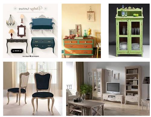 Muebles Vintage Outlet Tldn Consejos Para Prar Muebles Vintage O De à Poca Muebles Outlet Blog