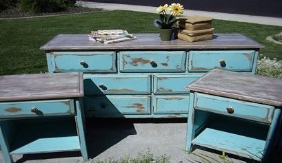 Muebles Vintage Outlet Tqd3 Mobiliario Y Decoracià N Vintage Muebles Belhome Muebles Belhome