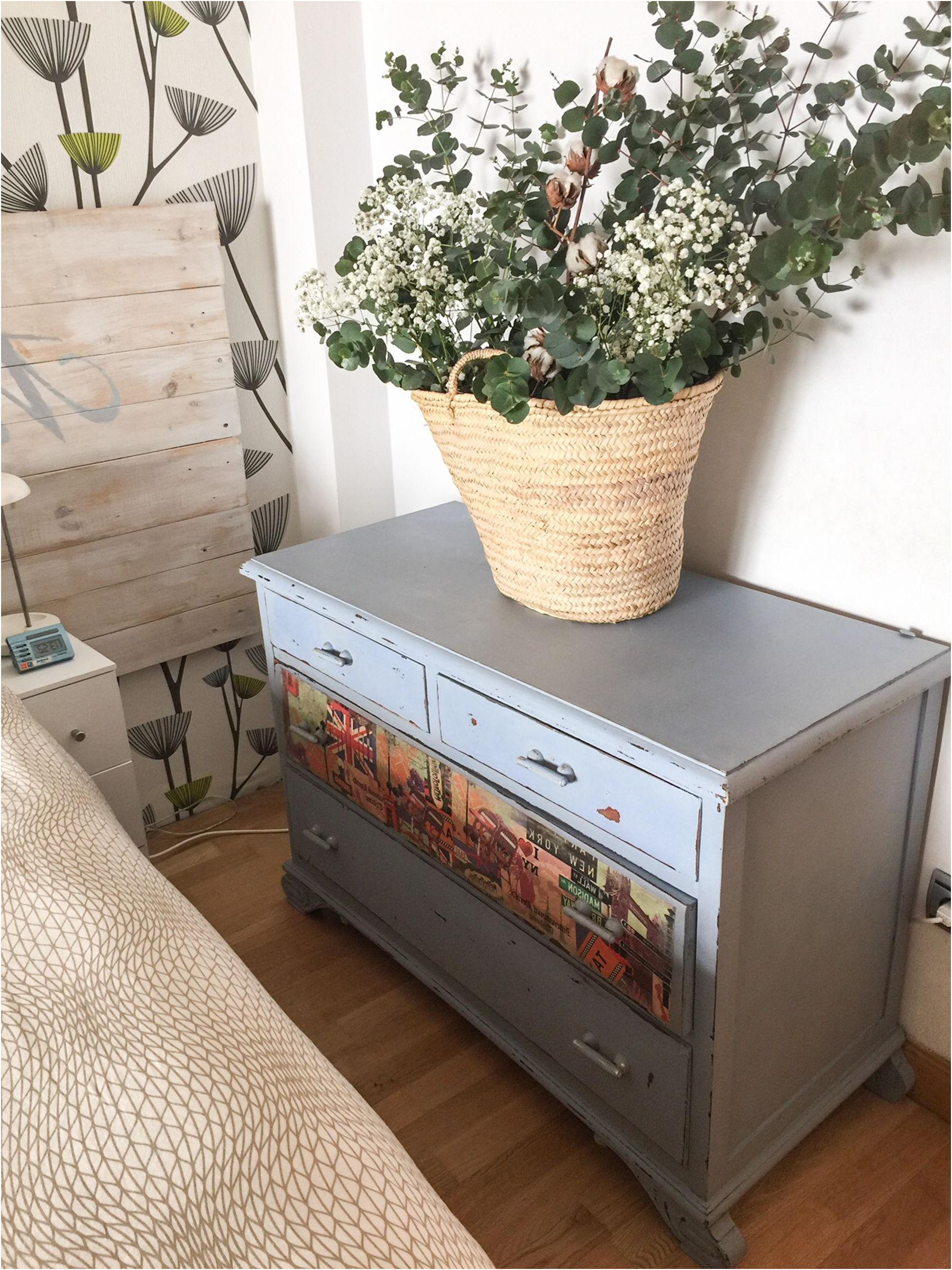 Muebles Vintage Outlet Xtd6 Muebles Vintage Outlet à Nico Aparador Vintage Romeo En Dec Shop