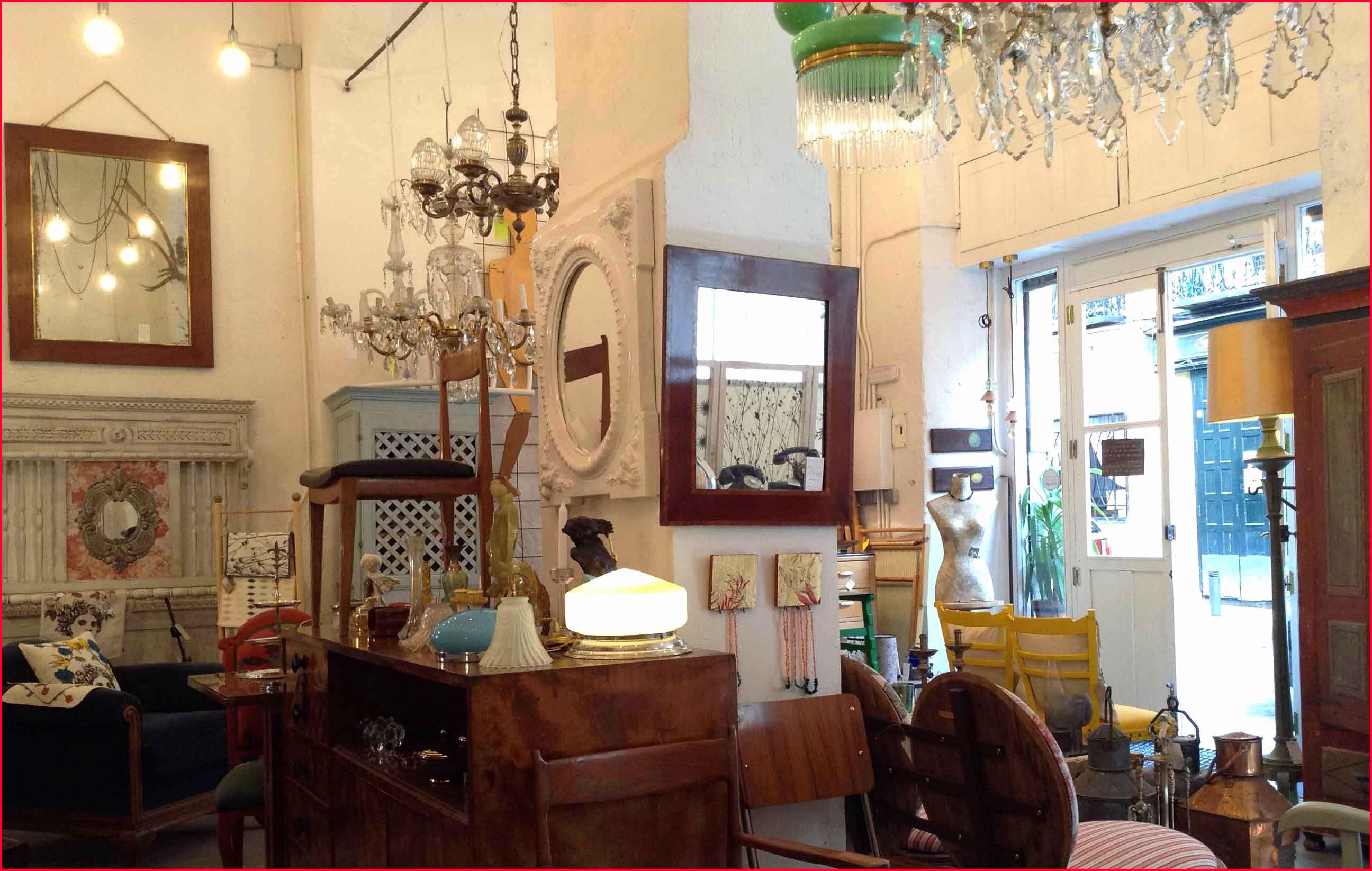 Muebles Vintage Sevilla 4pde Muebles Vintage Sevilla Tiendas De Muebles Sevilla New