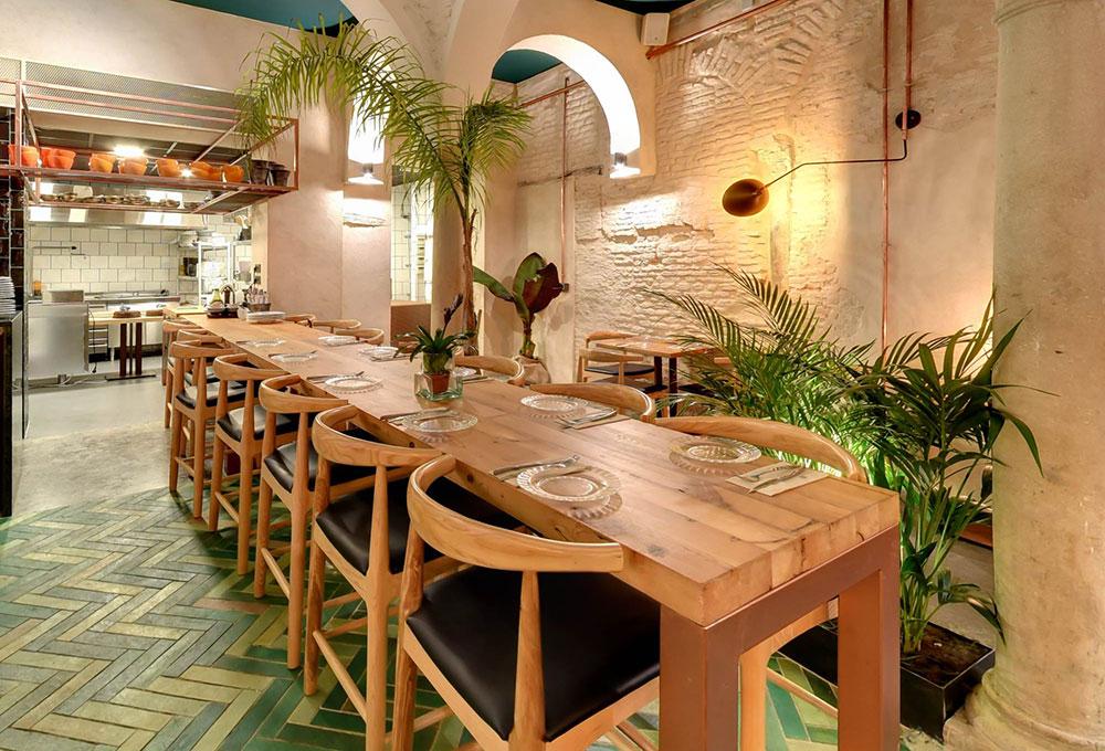 Muebles Vintage Sevilla Gdd0 Decoracion Vintage Proyectos Lobo Lopez 9 Decoracià N Vintage