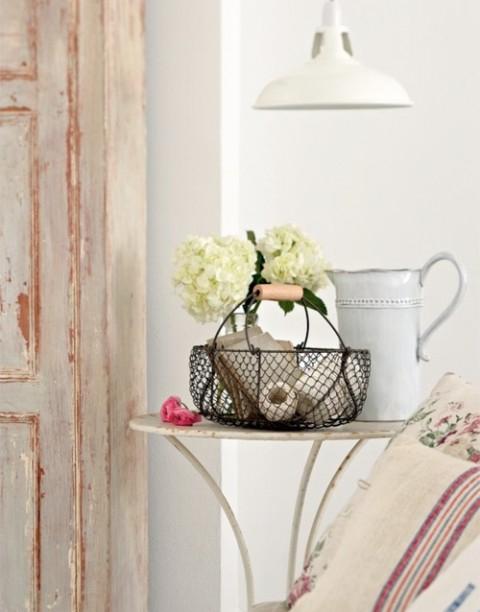 Muebles Vintage Sevilla Ipdd Decoracià N Vintage Para Tu Hogar Te Lo Imaginas