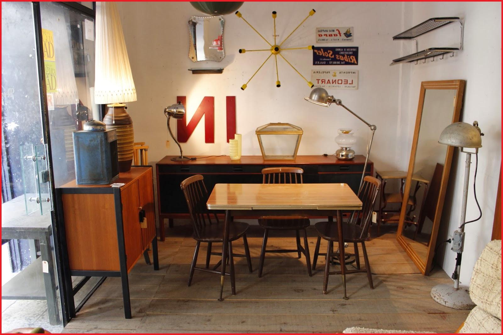 Muebles Vintage Sevilla O2d5 Tienda De Muebles Vintage Sevilla Archives Arsenalsupremo