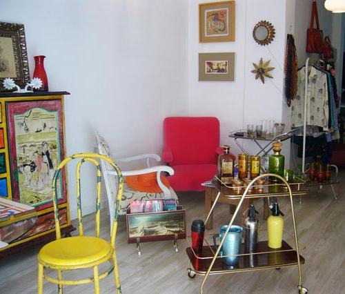 Muebles Vintage Sevilla Zwd9 C42 Retro Design Muebles Ropa Y Decoracià N Vintage En Sevilla