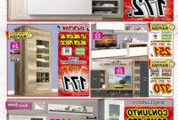 Muebles Vitoria D0dg Muebles Boom Vitoria Catà Logos Y Ofertas Semanales