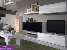 Muebles Vitoria