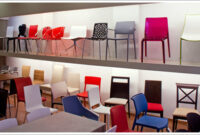 Muebles Vitoria Xtd6 Nuestro Servicio Hostelmar Venta De Mobiliario Y