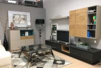 Muebles Vitoria Zwd9 Mesa De Centro En Madera Y Cristal Alcon Mobiliario