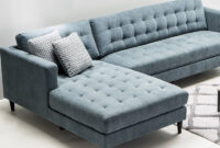 Muebles Whdr Muebles Falabella