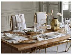 Muebles Zara Home Kvdd Mejores 167 Imà Genes De Zara Home En Pinterest Christmas Crafts