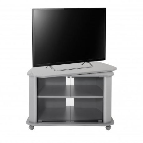Mueblesbaratos Com Es 87dx Mesa Five Medium