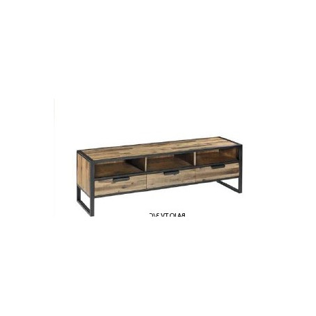 Mueblesbaratos Com Es Q5df Kubox Small Sideboard 2 X 2 Various Colors Muebles Baratos Online