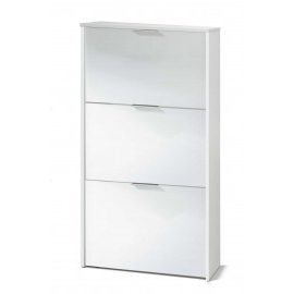 Mueblesbaratos Com Es Thdr Looking for Cheap Furniture Muebles Baratos Online