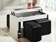 Mueblesbaratos Com Es U3dh Muebles Baratos Mesas De Centro Salon Mesa De Sala De Estar Mesa De