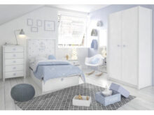 Mueblesbaratos.com.es Jxdu Ambiente Stella Tirador Estrella Azul