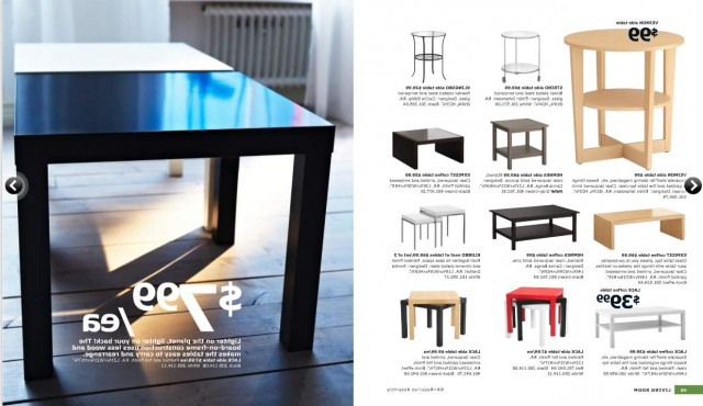 Nombres De Muebles S5d8 Por Quà Ikea Pone A Su Mobiliario Nombres Imposibles De Pronunciar Y