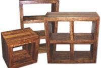 Nuevo Mundo Muebles D0dg Nuevo Mundo Muebles Prefabricadas Casas