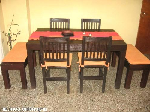 Nuevo Mundo Muebles Gdd0 Nuevo Mundo Muebles