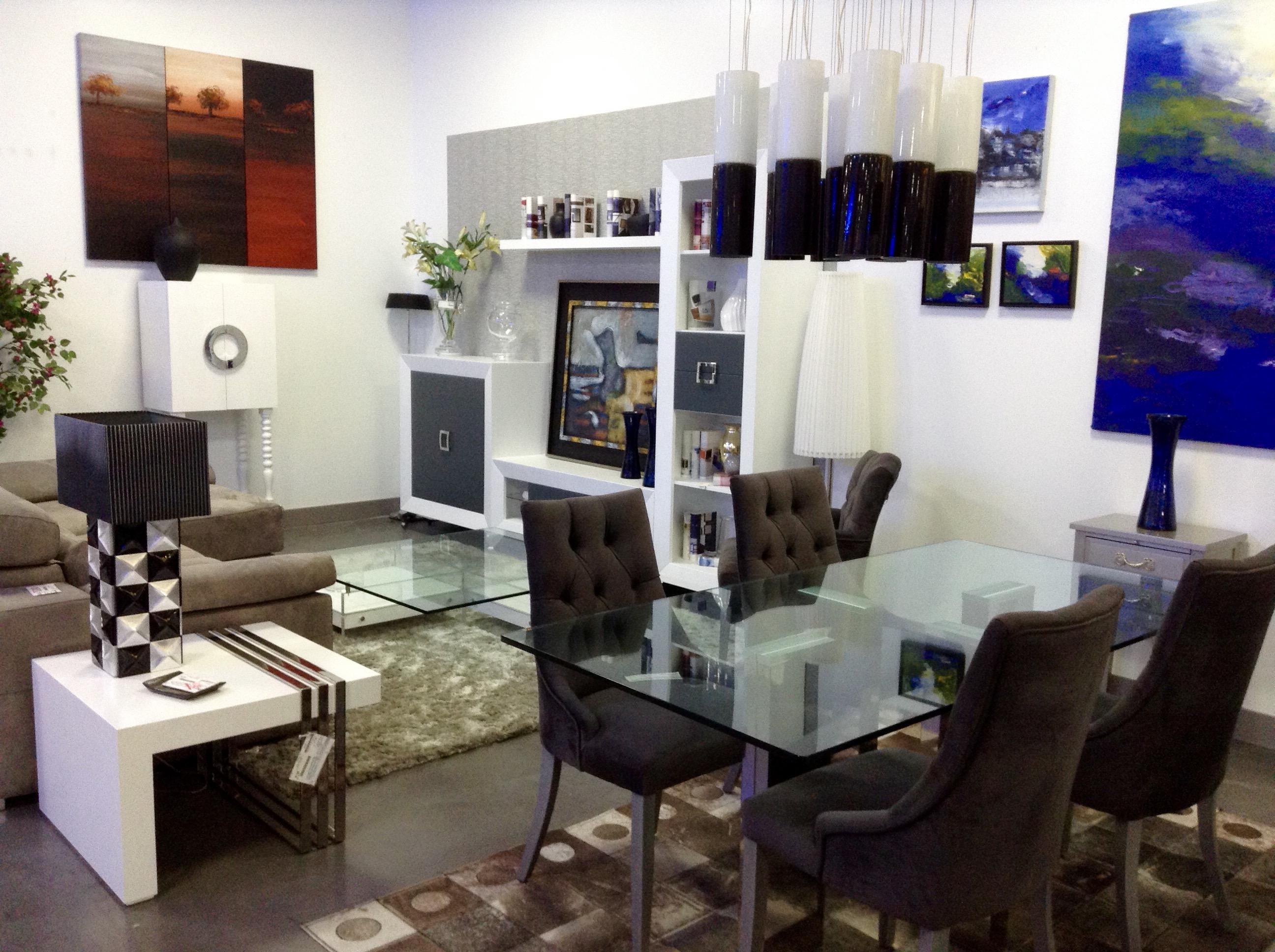 Nuevo Mundo Muebles H9d9 Nuevomundo Centro Ercial Arco