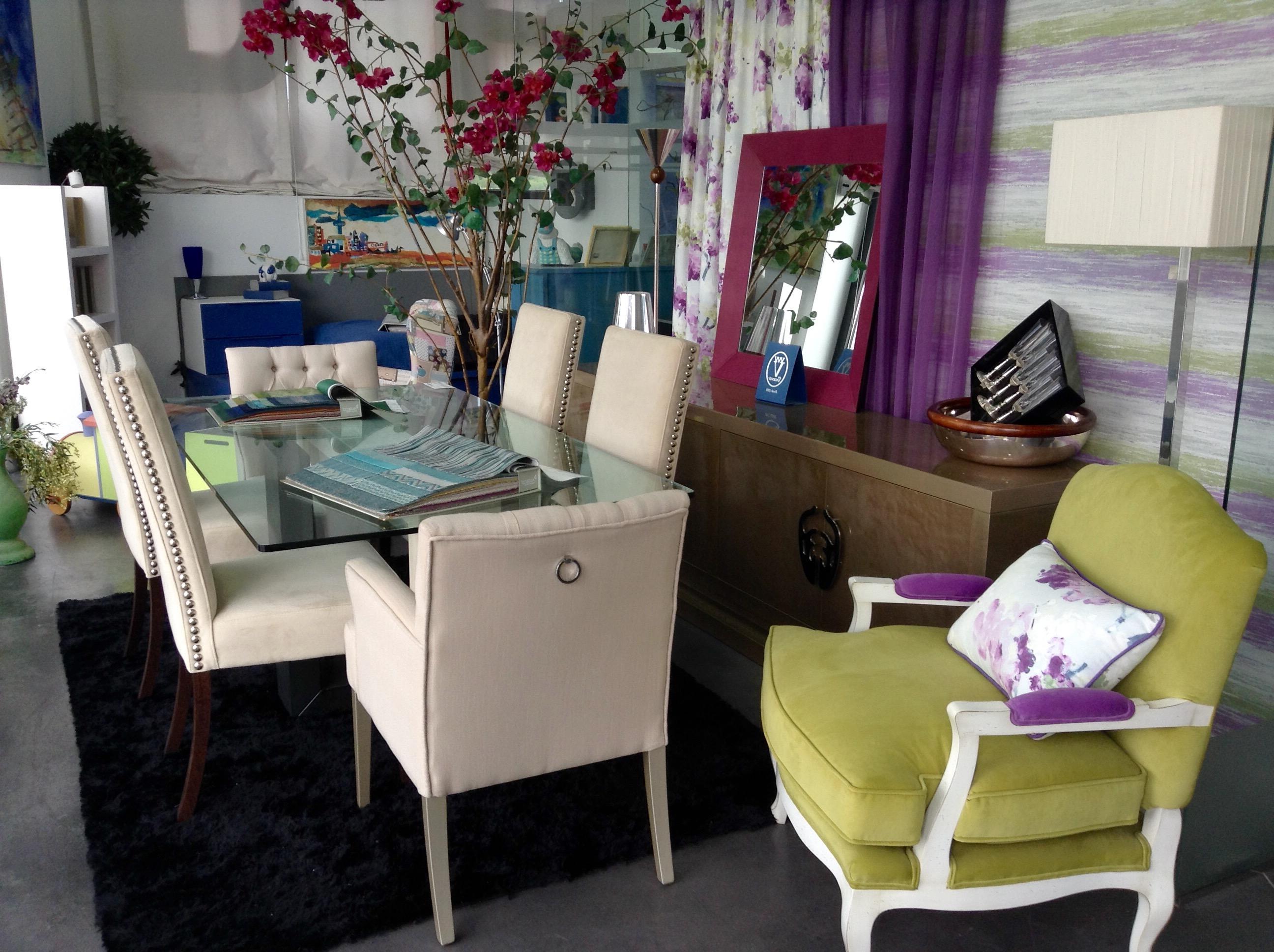 Nuevo Mundo Muebles Irdz Nuevomundo Centro Ercial Arco