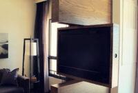Nuevo Mundo Muebles Tldn Tv Room 3 Arquitectura Y Diseà O De Un Nuevo Mundo Pinterest