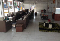 Nuevo Mundo Muebles Zwd9 Nuevo Mundo Mueble as Lima