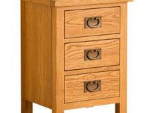 Oak Furniture 9ddf Oak Furniture