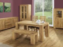 Oak Furniture Etdg Massive Oak Furniture Collection Furniture for Modern Living