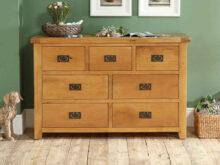 Oak Furniture Tqd3 Oak Furniture Ranges the Furniture Market