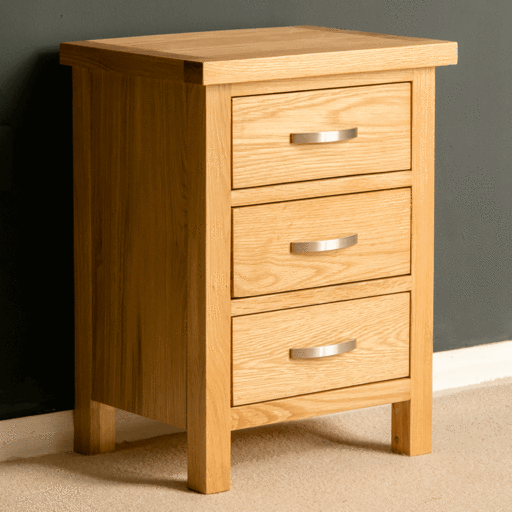 Oak Furniture X8d1 Oak Furniture Large Range Of Quality Affordable Home Furniture