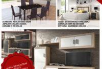 Oferta Muebles Piso Completo Fmdf Piso Pleto Modndra